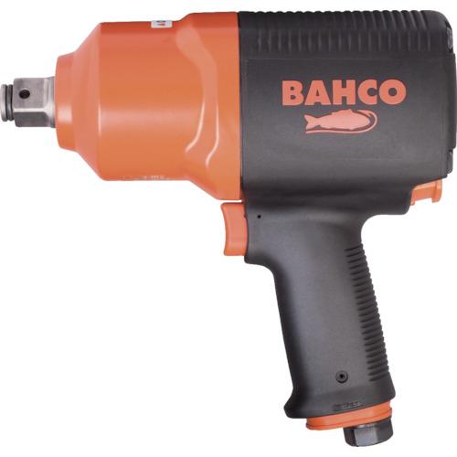 BAHCO(バーコ) 3/4 ドライブ インパクトレンチ BPC817