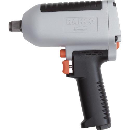 BAHCO(バーコ) 3/4 ドライブ インパクトレンチ BPM917