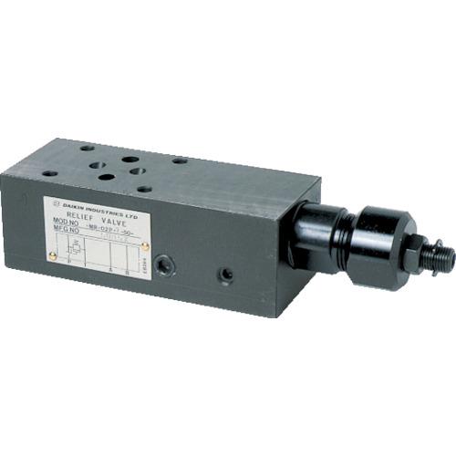 ダイキン工業 モジュラースタック弁 ブロック 3/8 BS-03-40