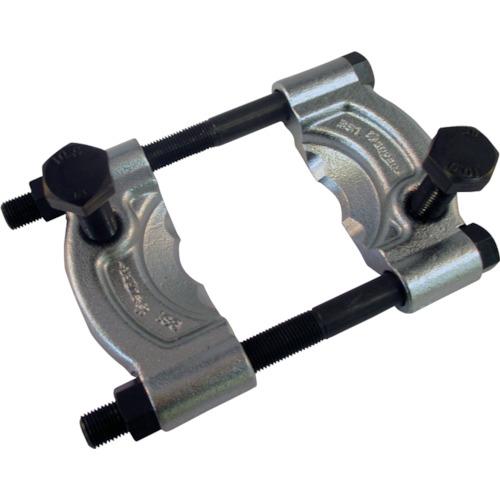 スーパーツール ベアリングセパレータ φ6~60mm BS-1