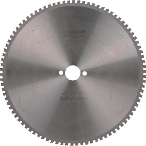 サンコーミタチ チップソー BS-405N