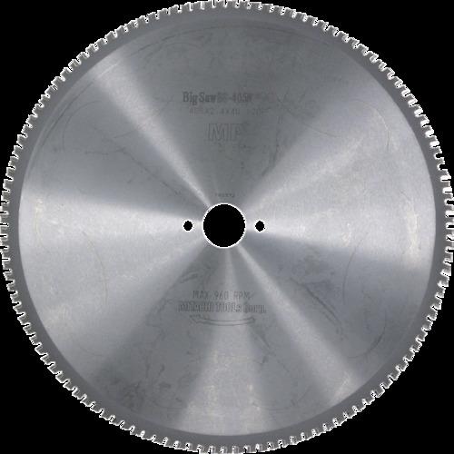 サンコーミタチ チップソー替刃 405mm BS-405N120