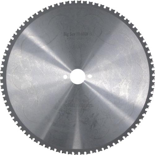 サンコーミタチ チップソー替刃 405mm BS-405N80
