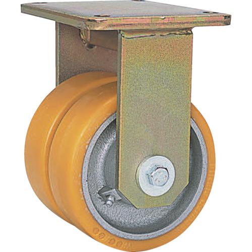 激安特価 シシクSISIKUアドクライス 重荷重用キャスター 固定 固定 ウレタン車輪 150径 ウレタン車輪 BSD-GTH-150K-35 BSD-GTH-150K-35, ルコリエ:1fa7624e --- ifinanse.biz