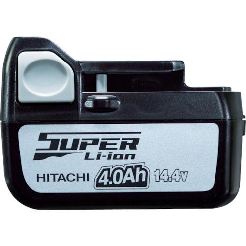 日立工機 リチウム電池 14.4V 4.0A BSL1440