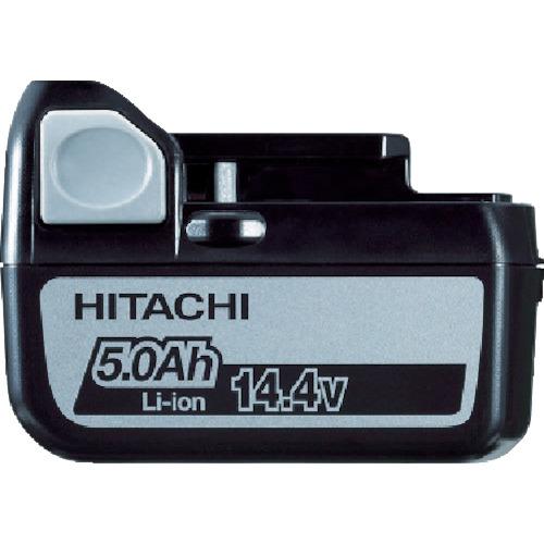 日立工機 リチウムイオン電池 14.4V/5.0Ah BSL1450