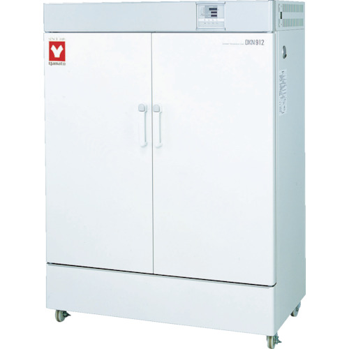 【直送】 大型器具乾燥器【代引不可】ヤマト科学 大型器具乾燥器 C-105 C-105, きもの屋 ゆめこもん:3fe4802e --- municipalidaddeprimavera.cl