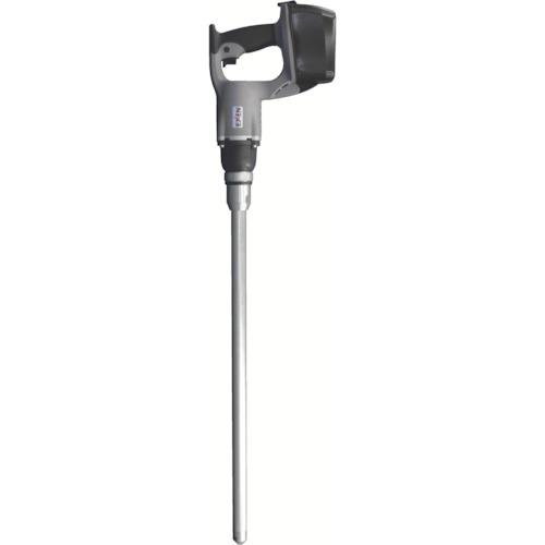 エクセン コードレスバイブレータ 電棒タイプ ロング C28DL
