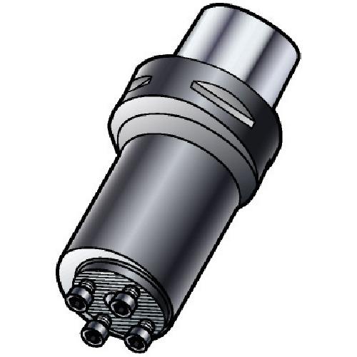 SANDVIK(サンドビック) コロマントキャプト コロターンSLボーリングバイト C8-570-2C 60 119R40