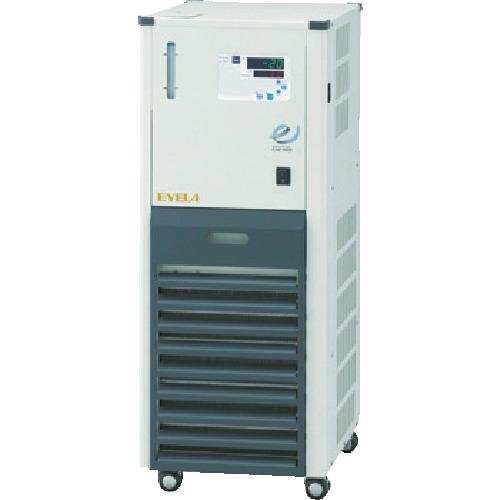 【直送】【代引不可】東京理化器械 冷却水循環装置 CAE-1020A