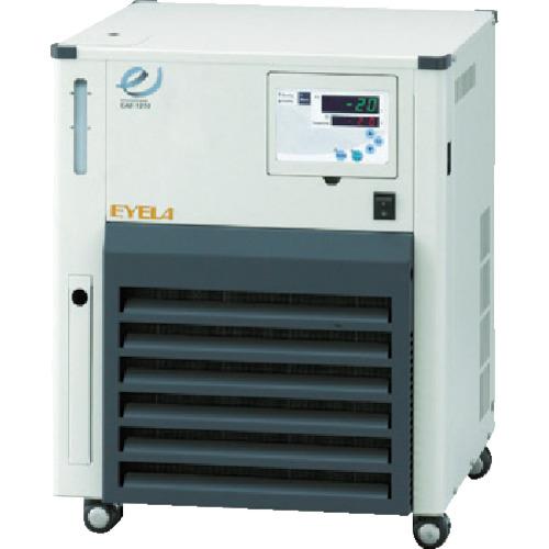 【直送】【代引不可】東京理化器械 冷却水循環装置 CAE-1310A