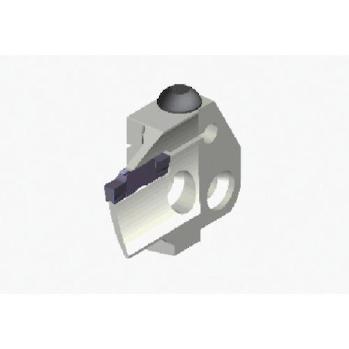 タンガロイ 外径用TACバイト CAFL-5T20-080120