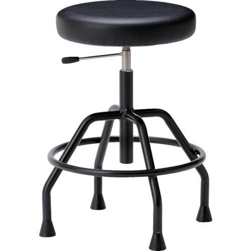 【直送】【代引不可】ノーリツイス 高作業用椅子 CA-KT5L