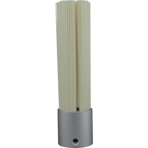 SOWA(双和化成) セラミックファイバーブラシ カップ型 #1000 W φ25×75L CB31W-02575