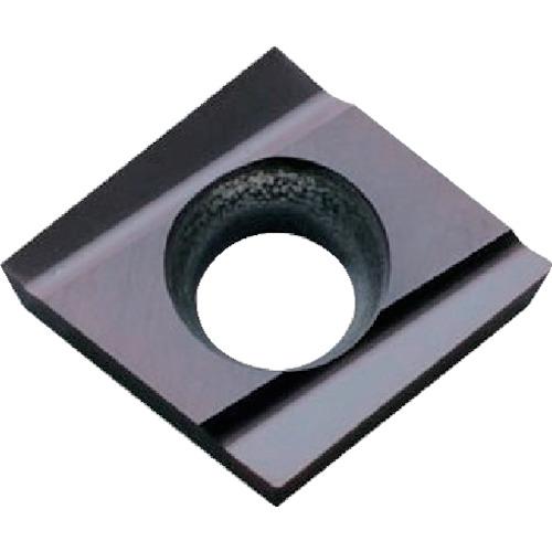 京セラ 旋削用チップ PR1425 COAT 10個 CCET060202MFL-J PR1425
