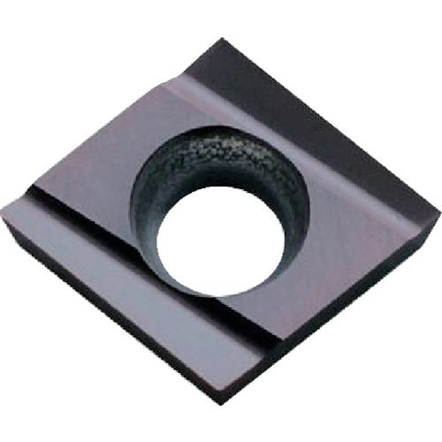 京セラ 旋削用チップ PR1225 COAT 10個 CCET060202MFR-J PR1225