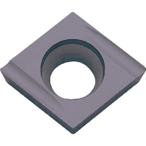 京セラ 旋削用チップ PR1535 COAT 10個 CCET09T302MFR-U