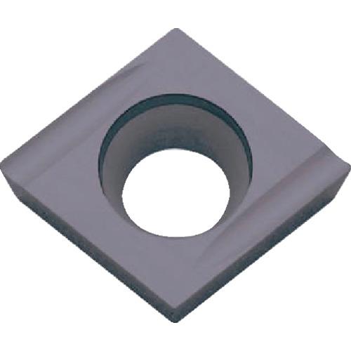 京セラ 旋削用チップ PV7025 COAT 10個 CCGT060202ER-U PV7025