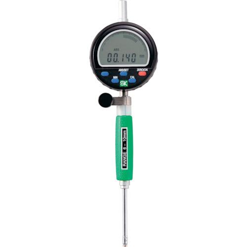 SK(新潟精機) デジタルシリンダゲージ CDI-10D