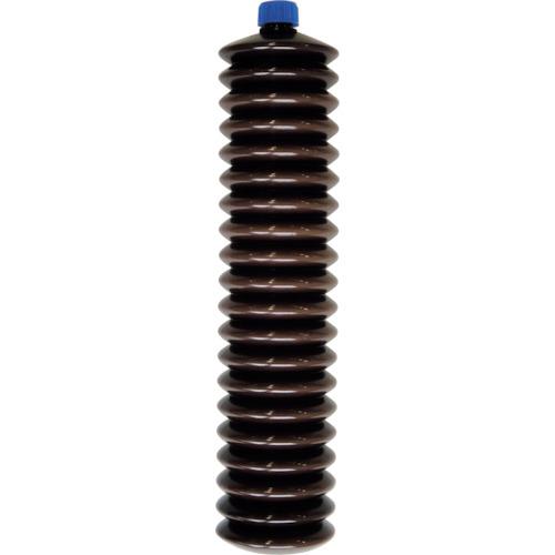 協同油脂 シトラックス EP #1 高性能汎用タイプ 400gカートリッジ 20本入 CEP1-4208