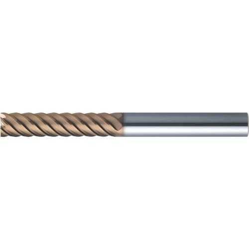 三菱日立ツール エポックTHハード ロング刃 φ16.0 CEPL6160-TH