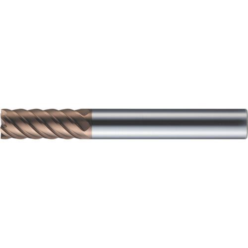 三菱日立ツール エポックTHハード レギュラー刃 φ5.0 CEPR4050-TH