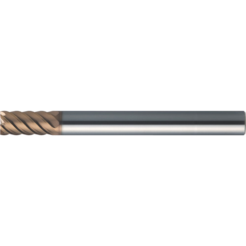 三菱日立ツール エポックTHハード ショート刃 φ1.0 CEPS4010-TH