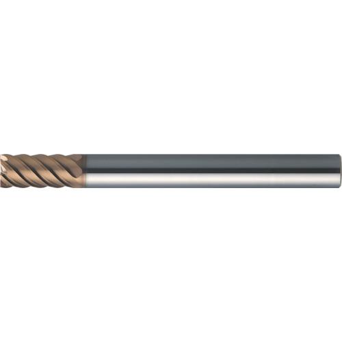 三菱日立ツール エポックTHハード ショート刃 φ4.0 CEPS4040-TH