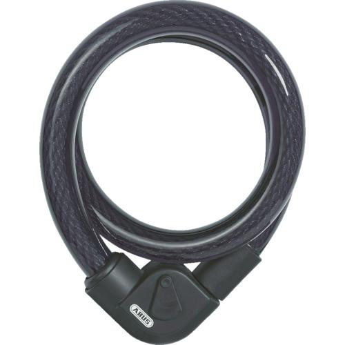 ABUS(アバス) モバイルロック Cetero 970/100 CETERO970/100