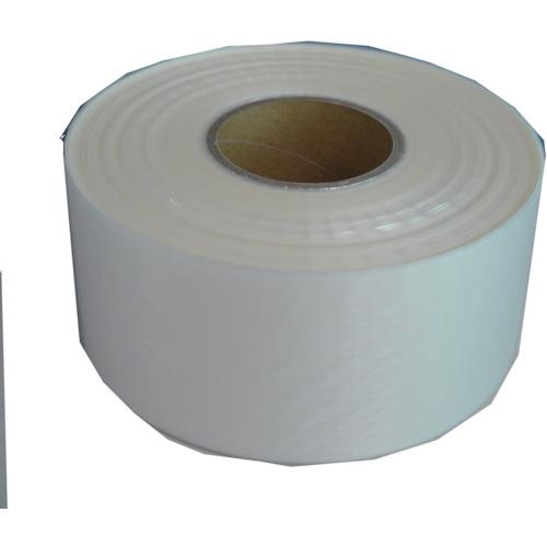 ツカサ(司化成工業) エアー緩衝材製造機クッションハチ専用フィルム 4巻 CH-F(PET90X500)
