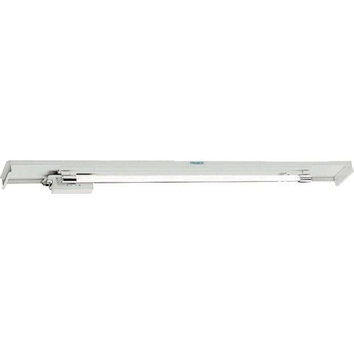 TRUSCO(トラスコ) 高さ調節セルライン作業台用照明器具セット 1500用 CLL-1500