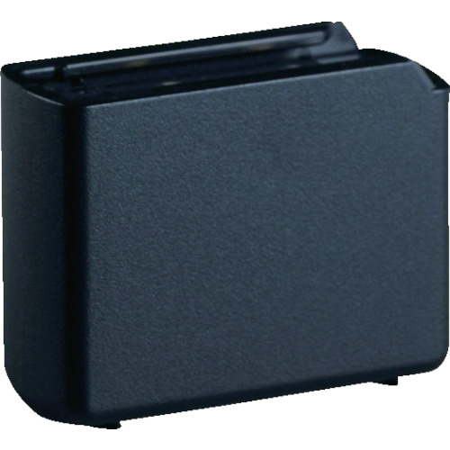 八重洲無線 トランシーバー用リチウムイオン充電池 CNB840