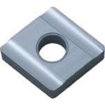 京セラ 旋削用チップ TN6010 COAT 10個 CNGG120404R-25R TN6010