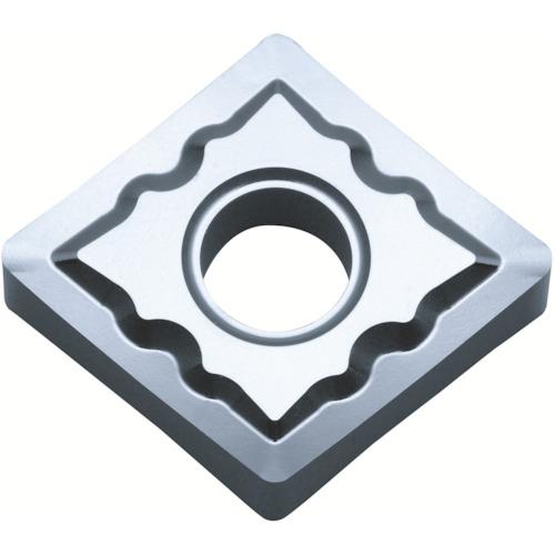 京セラ 旋削用チップ 超硬 KW10 10個 CNGG120408AH KW10