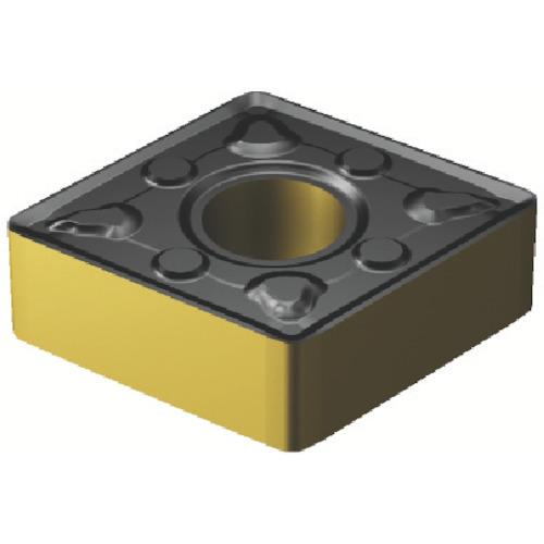 SANDVIK(サンドビック) T-MAXPチップ COAT 10個 CNMG 12 04 08-WMX 4315