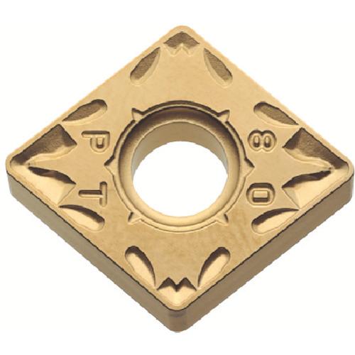 京セラ 旋削用チップ CVDコーティング CA5525 10個 CNMG160608PT CA5525