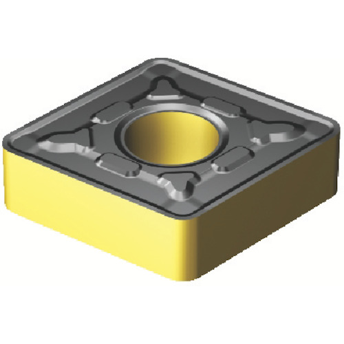 SANDVIK(サンドビック) T-MAXPチップ COAT 5個 CNMG 25 09 24-PR