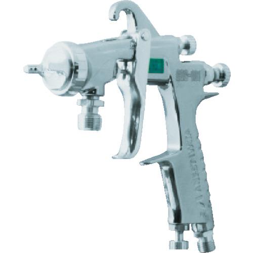 アネスト岩田 接着剤用小形スプレーガン ノズル口径1.8mm COG-101-18