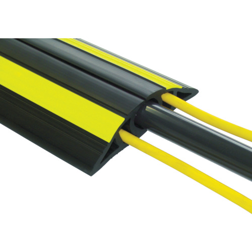 大研化成工業 ケーブルプロテクタ2 30mmケーブル用 8m CP2-30X8M