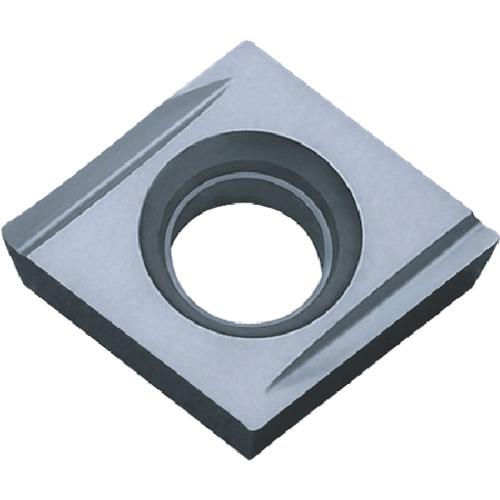 京セラ 旋削用チップ PVDコーティング PR1025 10個 CPMH080204L-Y PR1025