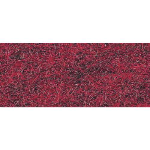 【直送】【代引不可】ワタナベ工業 パンチカーペット エンジ 防炎 910X30m CPS-701-91-30