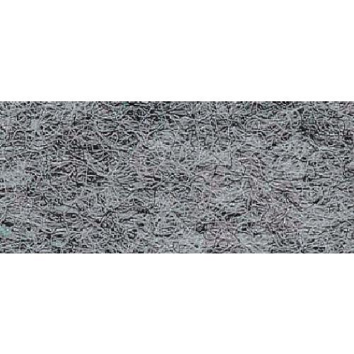 【直送】【代引不可】ワタナベ工業 パンチカーペット グレー 防炎 910X30m CPS-705-91-30