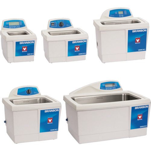 ヤマト科学 超音波洗浄器 CPX3800H-J
