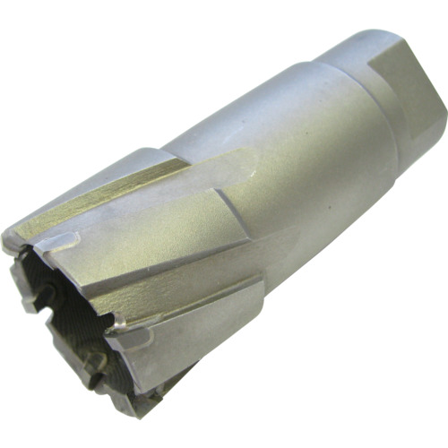 大見工業 50Hクリンキーカッター 48.0mm CRH-48.0