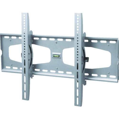 サンワサプライ ディスプレイ壁掛け金具 CR-PLKG6