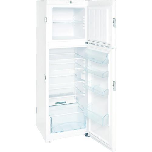【直送】【代引不可】日本フリーザー リーペヘル庫内防爆冷凍冷蔵庫 76/236L CT-3316