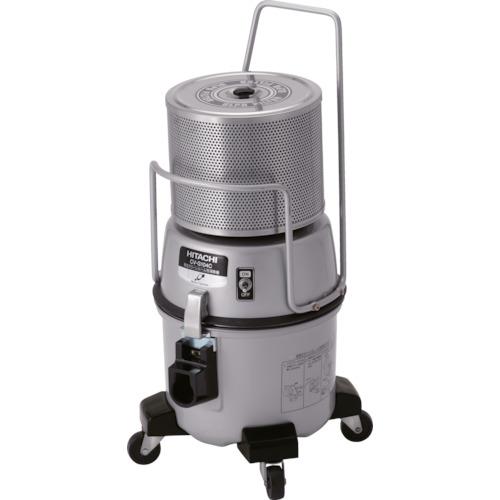 日立工機 業務用掃除機 乾式 CV-G104C