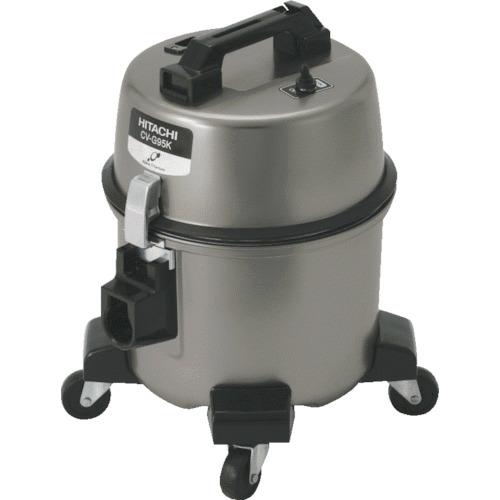 日立工機 業務用掃除機 乾式 CV-G95K