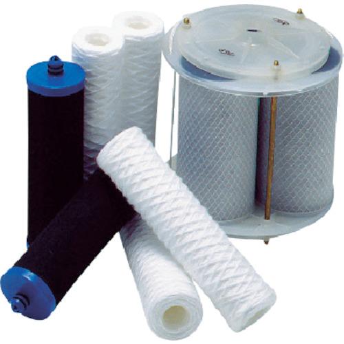 AION(アイオン) 緊急時用飲料水精製装置シグナス35 予備フィルターセット CYGNUS-35-3511