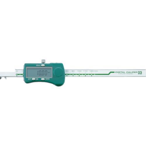 SK(新潟精機) デジタルフックノギス D-125H